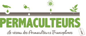 Permaculture France
