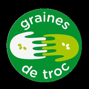 graine-de-troc