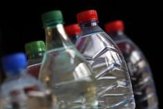 Ce que vous devez savoir sur l'eau en bouteille