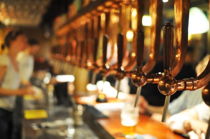 Les bières que vous devriez boycotter