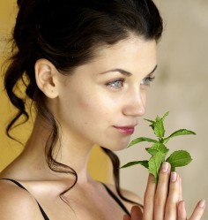 Nettoyer ses poumons naturellement