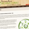 pdc-permaculture