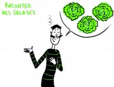 raconter-salades
