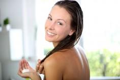 Fabriquer son shampoing bio