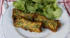 hachis-patate-douce-epinard