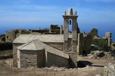 Faire revivre les villages abandonnés
