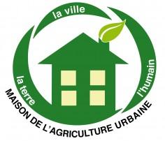 La Maison de l'Agriculture urbaine, un lieu solidaire et durable