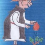 Herbularius