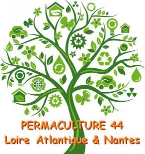 PERMACULTURE 44 - permaculture44.org/