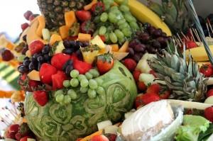 Se rapprocher de l'abondance avec la permaculture