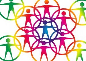Conscience globale et interconnexions