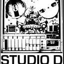 Studio D-27