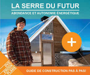 Construire son Earthship
