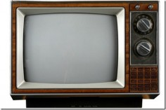 la vie sans télévision