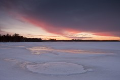 La Finlande reine de l'autonomie énergétique