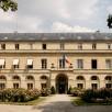 Ministere_de_la_Recherche_Paris