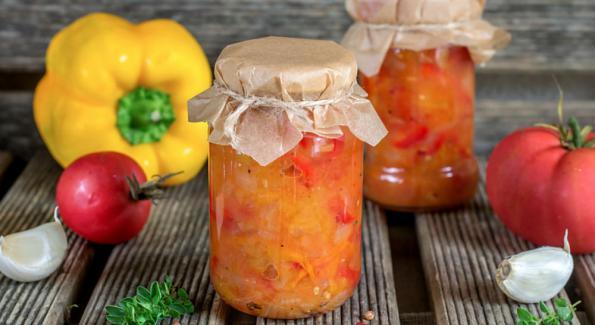 La lacto-fermentation pour conserver longtemps les vertus des aliments