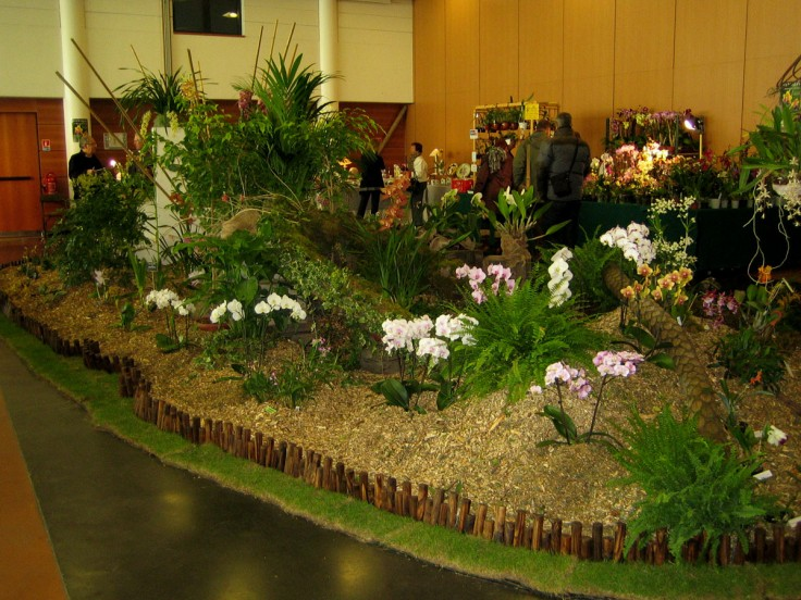 conference permaculture