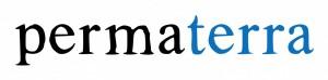 Logo permaterra 2