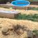 Permaculture en Lorraine (Mars 2015) - [ Visite du jardin ]