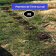 #B - Permaculture en Lorraine - [ Pomme de Terre sur sol NON travaillé]