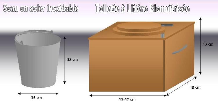 realiser_ses_toilettes_seches_plan_de_montage (2)