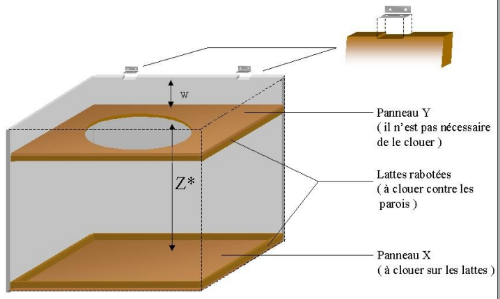 realiser_ses_toilettes_seches_plan_de_montage (7)