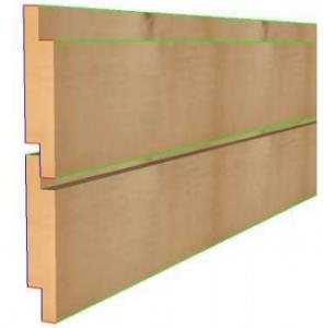 construire un abri bois par ubu (1)