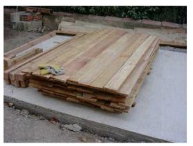 construire un abri bois par ubu (3)