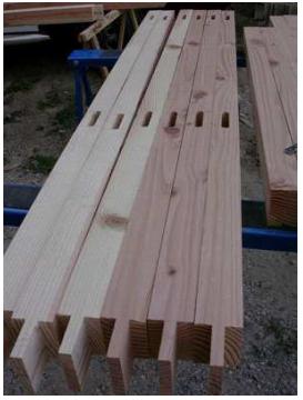 construire un abri bois par ubu (4)