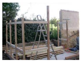 construire un abri bois par ubu (5)