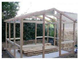 construire un abri bois par ubu (6)