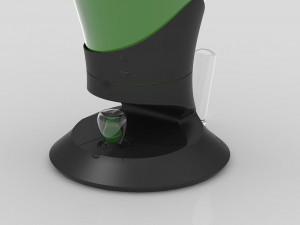 machine à fabriquer de la spiruline (3)