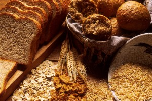 cereales et légumineuses (8)