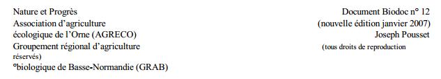 cultures du colza jospeh pousset (1)