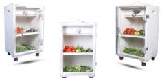 frigo autonome sans electricité (3)