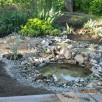 etang piscine vieux pneus (1)