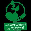 Les Compagnons du Vegetal