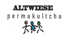 Altwiese Permakultcha