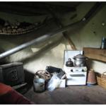 La cabane des crapauds (35)