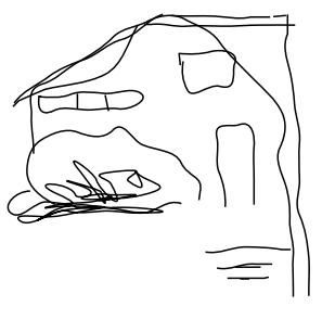 La cabane des crapauds (6)