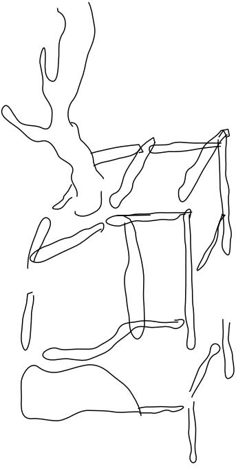La cabane des crapauds (7)