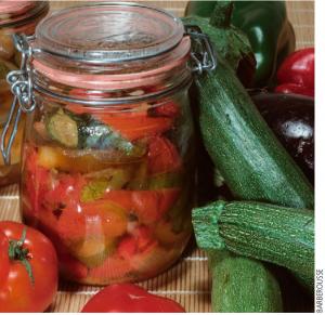 l'été indien des tomates permaculteurs (5)