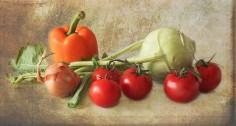 vegetables-783211_640