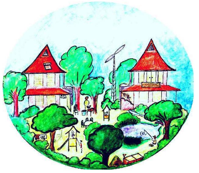 la voie de la permaculture (1)