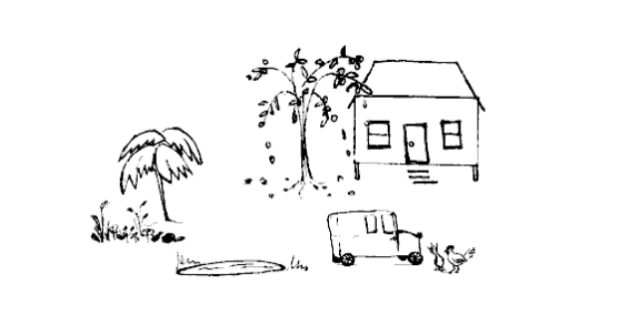 la voie de la permaculture (6)