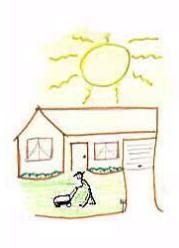 la voie de la permaculture (10)