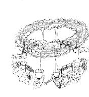 la voie de la permaculture (13)