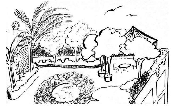 la voie de la permaculture (15)