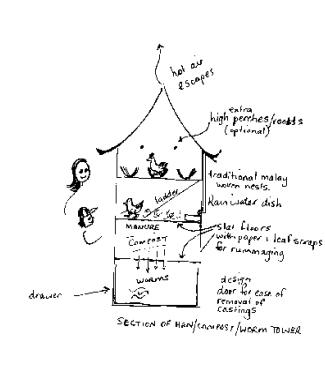 la voie de la permaculture (16)